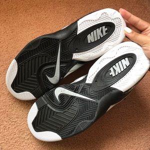 f392d5bfbffc Nike Shoes - NWOT Men s Nike Zoom Flight Club Tony Parker